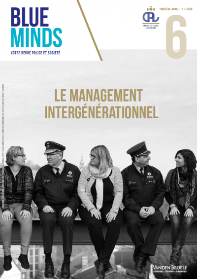 Le management intergénérationnel